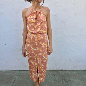 (Rachel Pally) Renate Dress